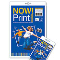 NOW!Print Photo Supergloss
