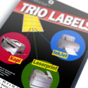 Trio Labels