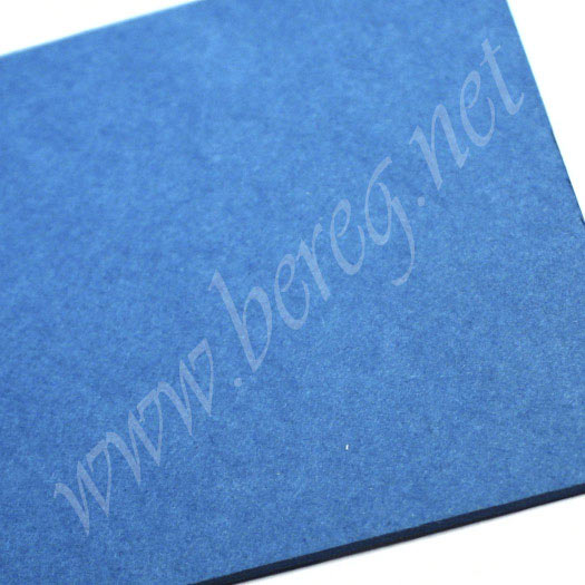 Moorman Colourboard Blue