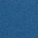 Конверты Gmund Colors Matt 55 Mittelblau