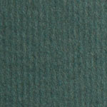 Gmund Kaschmir Dark Green Cotton