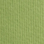 Gmund Kaschmir New Green Cotton