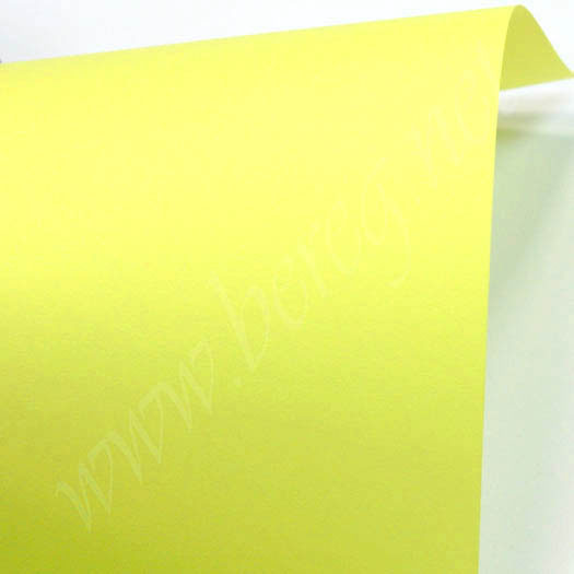 Paperline 363 Cyber HP Yellow
