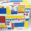 Royal Digital
