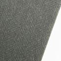 Savile Row Tweed Dark Grey