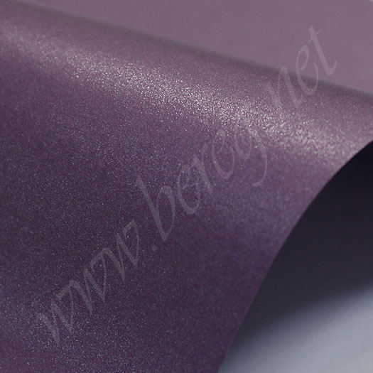 Sirio Pearl Deep Purple