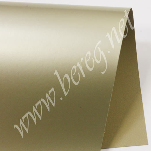Splendorlux Metal Bronzo