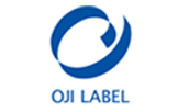OJI Label Thailand