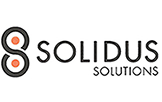 Solidus Solutions Board